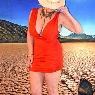 Bethany LaRue's Avatar