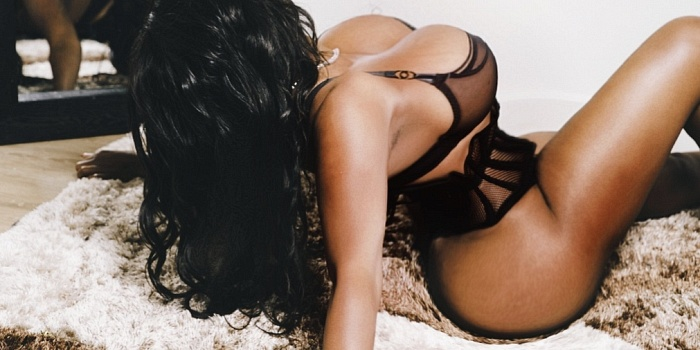 Leilani.Love's Cover Photo