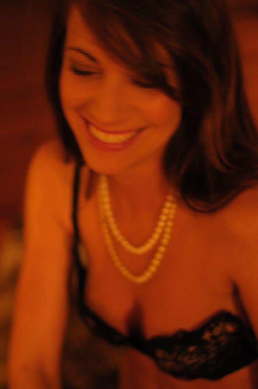 Kate Colibri