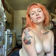 Lilly Baine