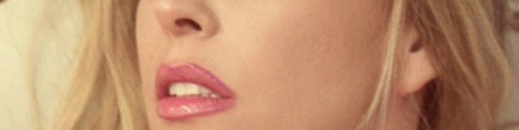 Marlena's Cover Photo