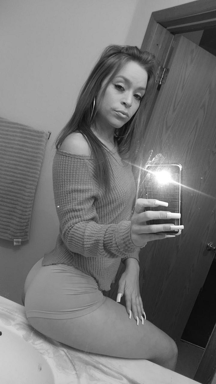 Ms Mia