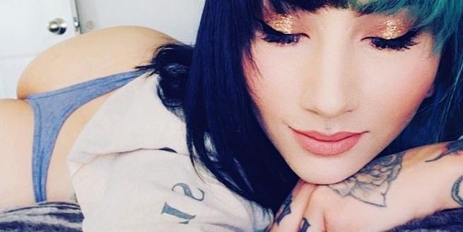 Zoe's Cover Photo