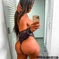 Taenna Jay