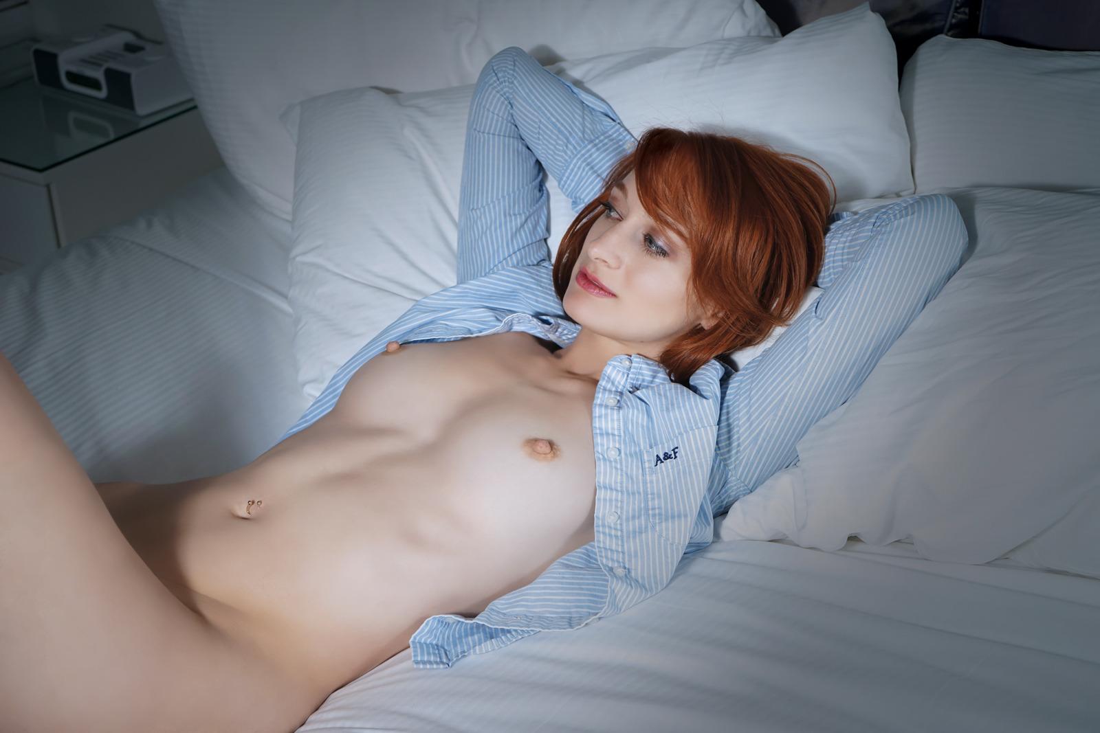 Chloë Boulez