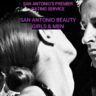 SATX Beauty Girls and Men