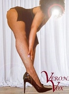 Verona Vox