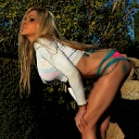 Brooke Banks Escort