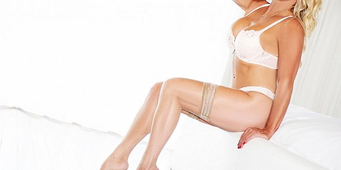 Bianca Jaguar's Cover Photo