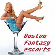 Boston Fantasy EScorts