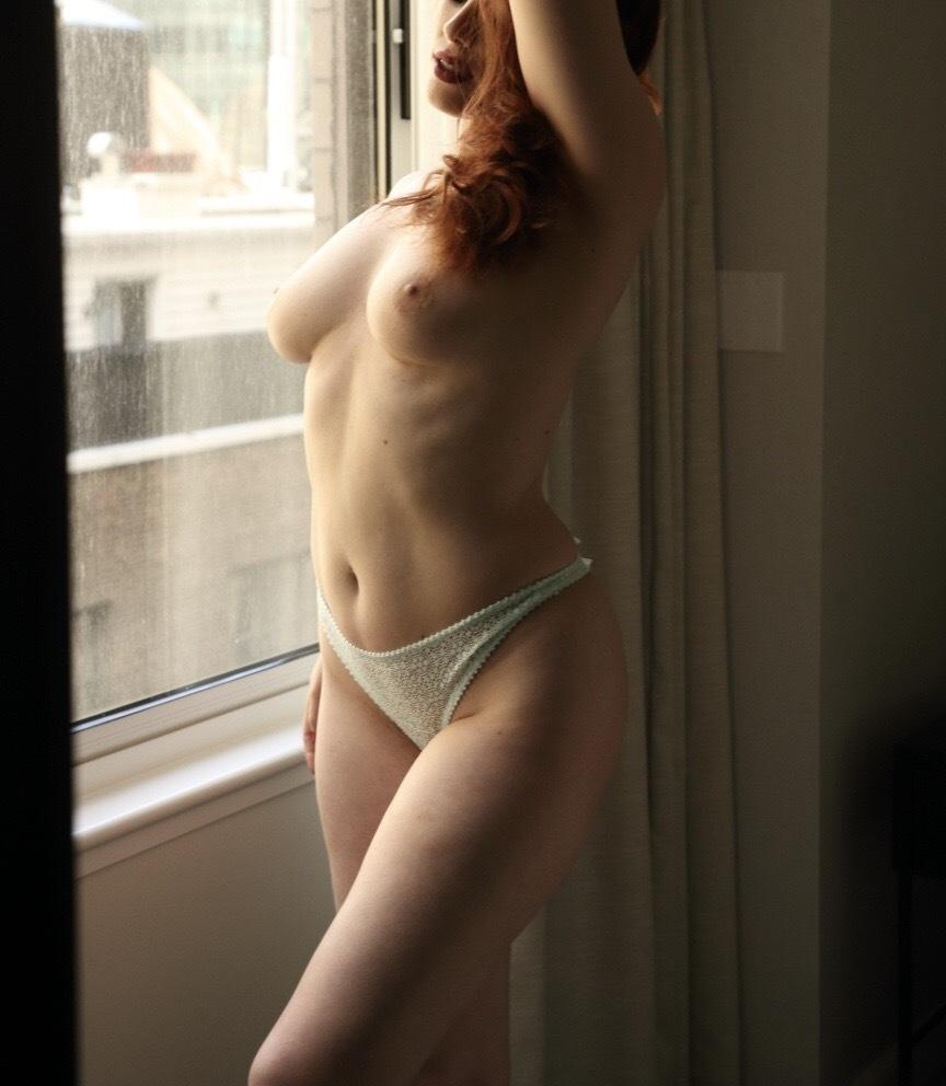Mallory Mae