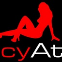 Agency Atlantic International's Avatar