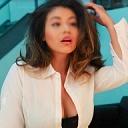 Gabriella Getty