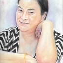 McKenzie Gold