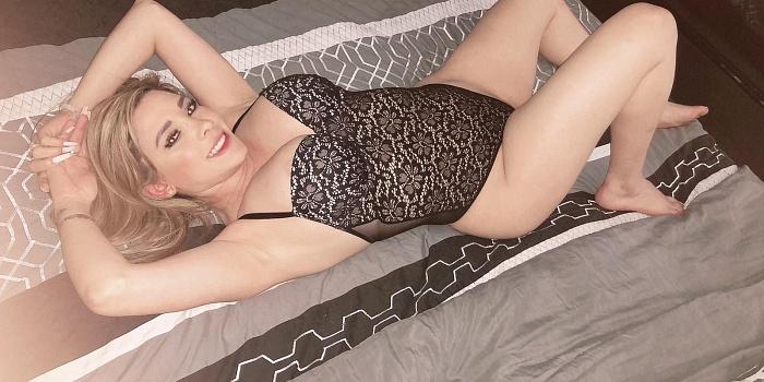 Claudia24's Cover Photo
