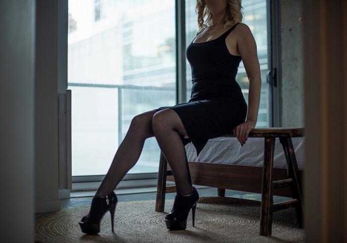 Julia Fontaine