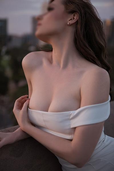 Keira Quinn