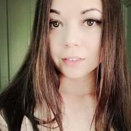 Melissa Markelova's Avatar