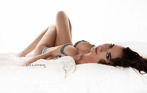 Inara Byrne