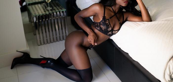 Elena Pierre
