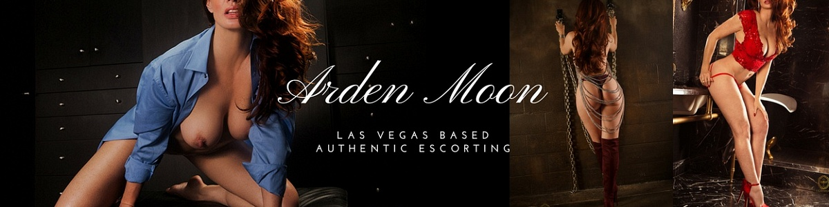Arden Moon's Cover Photo