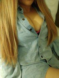 Christina Banks