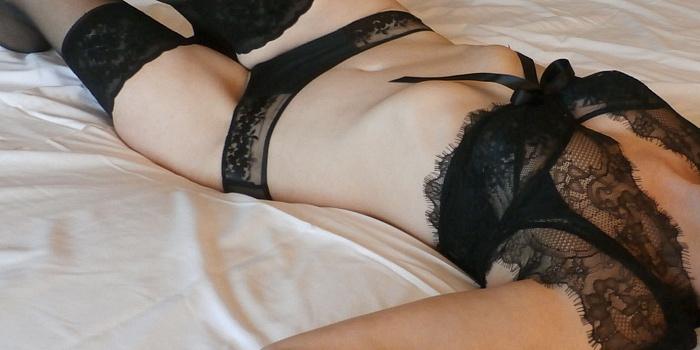 Ava-In-Austin's Cover Photo