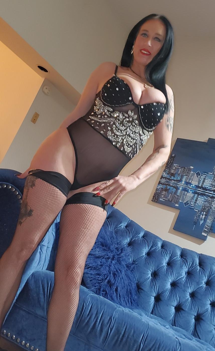 Vanessa412