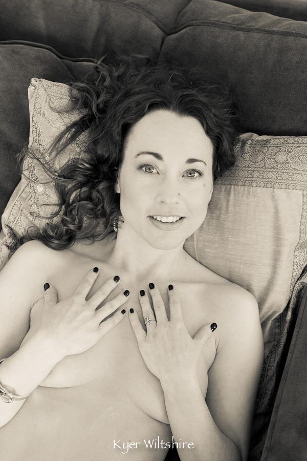Claire Noelle