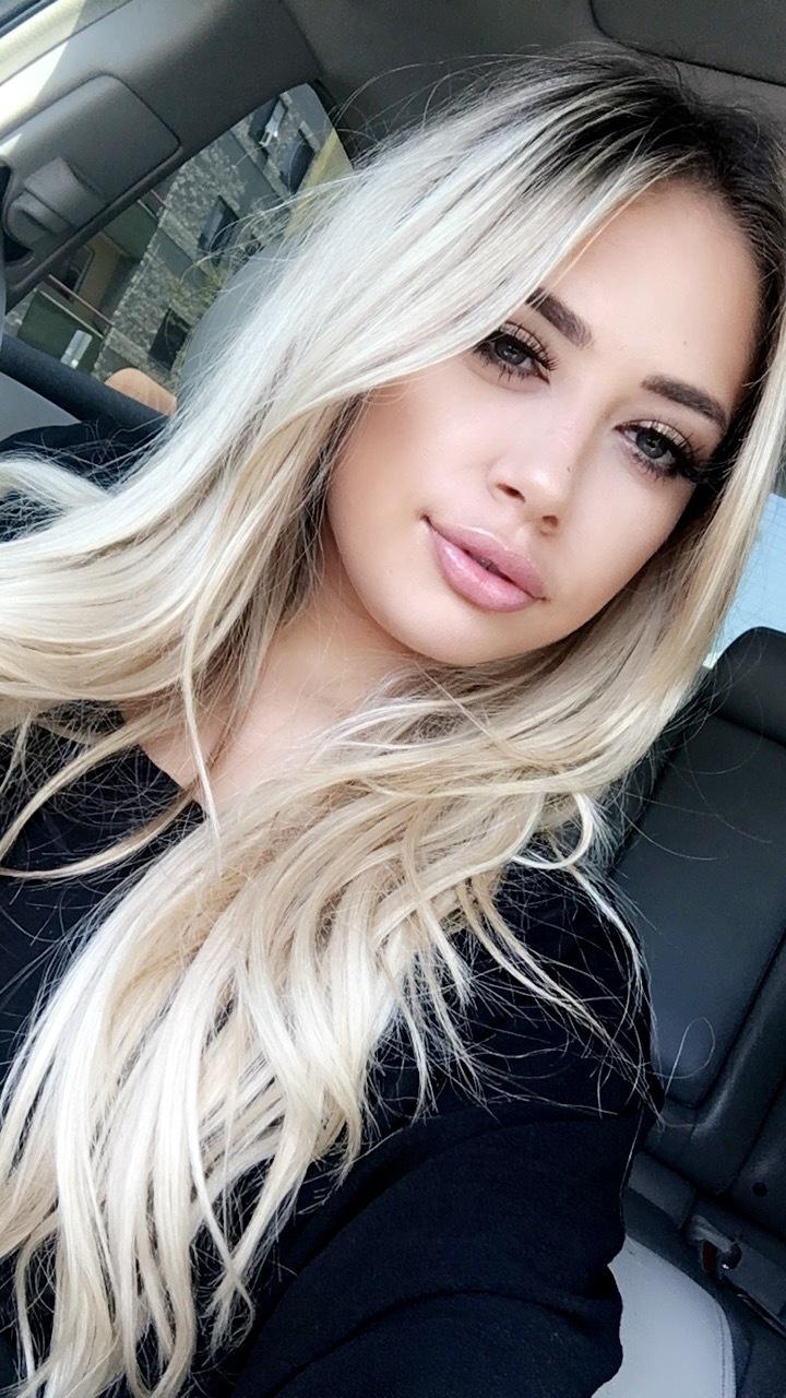 Alexa Banks
