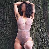 Sonya Ravi's Avatar
