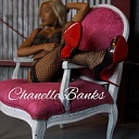 Chanelle Banks Escort