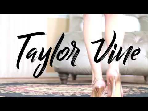 Taylor Vine