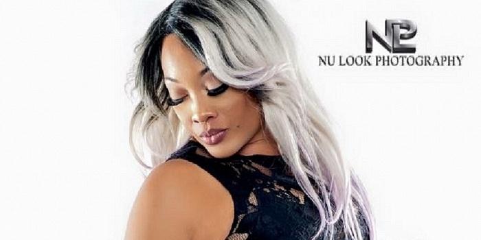 Diamond's Cover Photo
