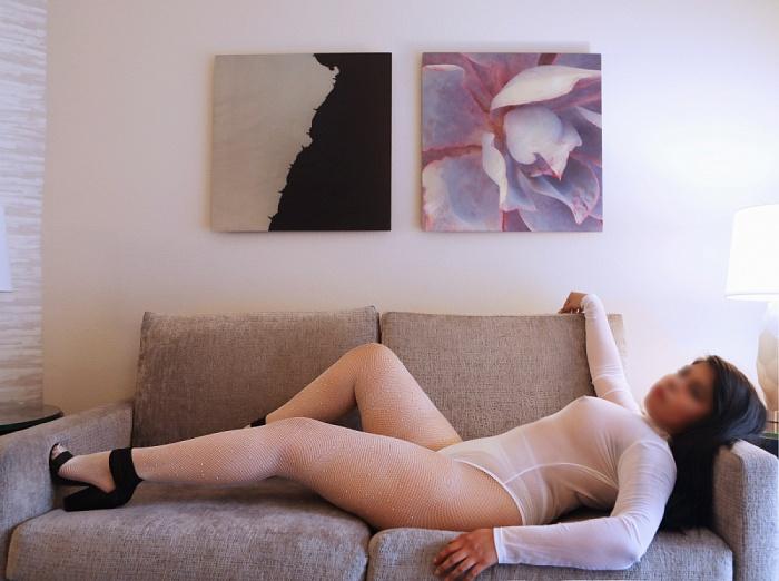 Bettie Brunetti