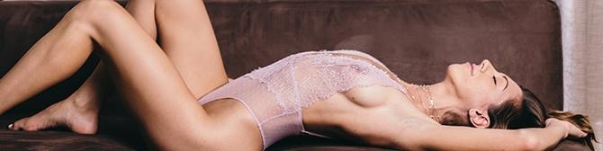 Lindsay Lotus's Cover Photo