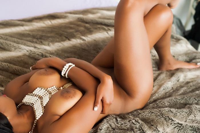 Kylie Raine