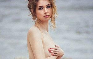 Eva Escort