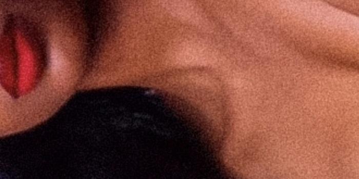 Kai's Cover Photo