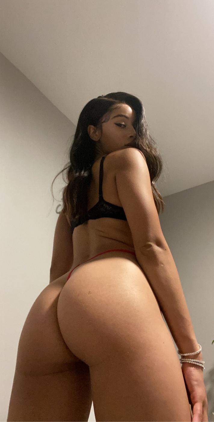 Asmara Marie