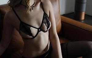 Stella Hart