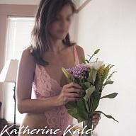 Katherine Kale's Avatar