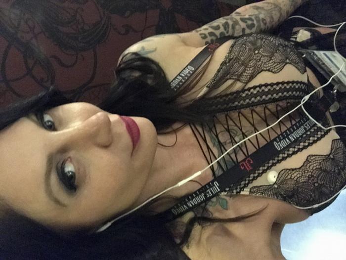 Pamela Balian