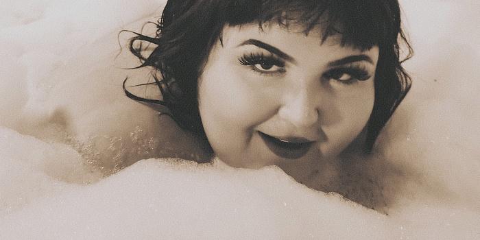 Sofia September's Cover Photo