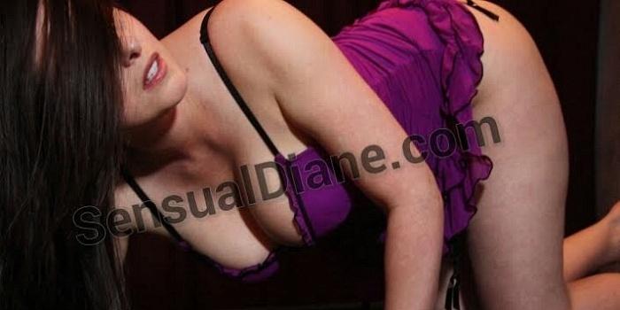 Diane Rey's Cover Photo