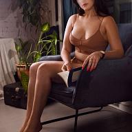 Naomi Loren