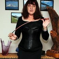 Ms Brigitte's Avatar