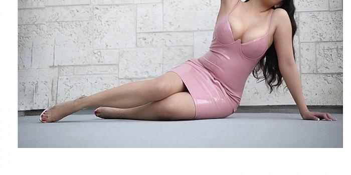 Nina Marie's Cover Photo