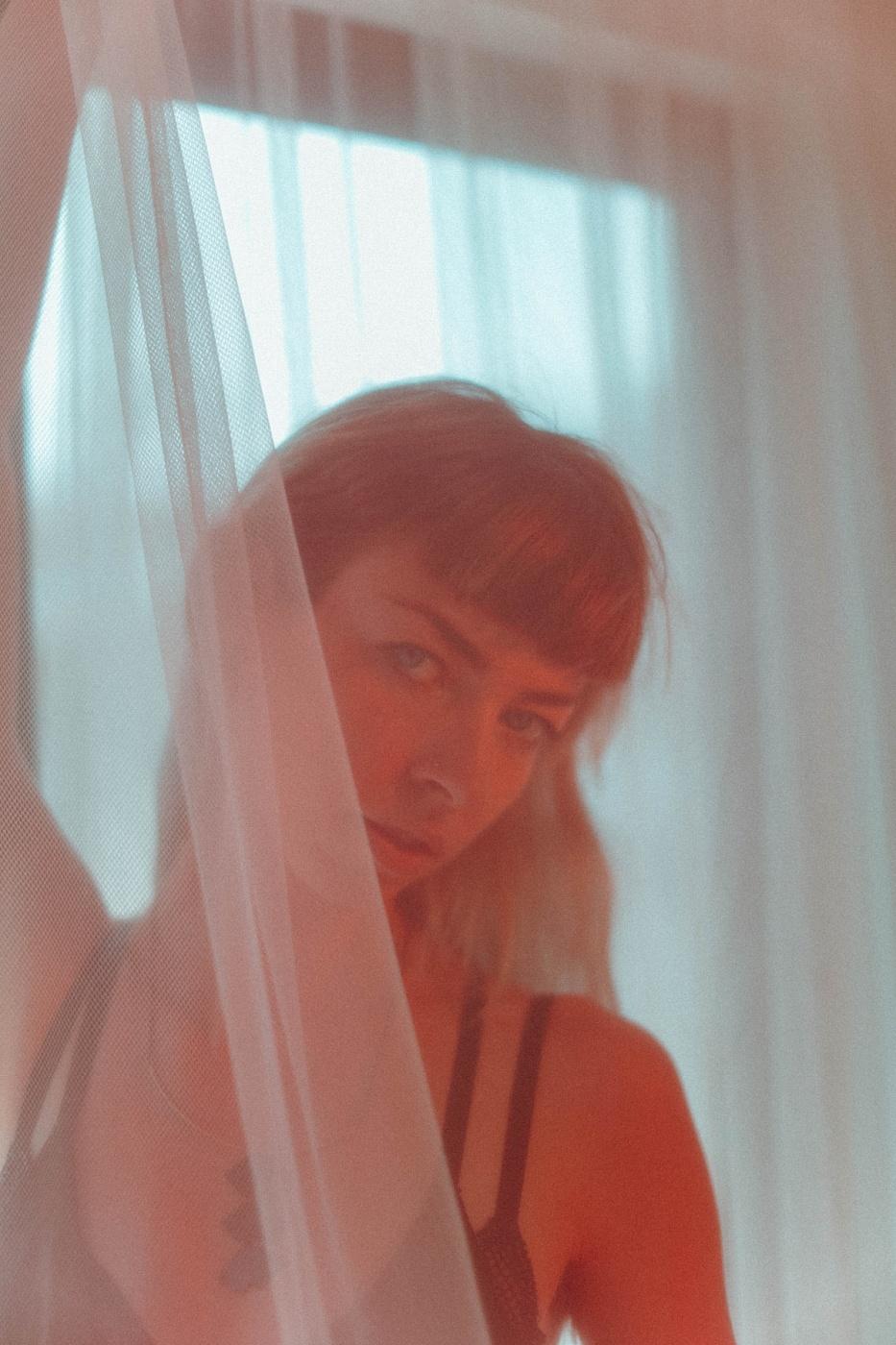 Aralia Hunt