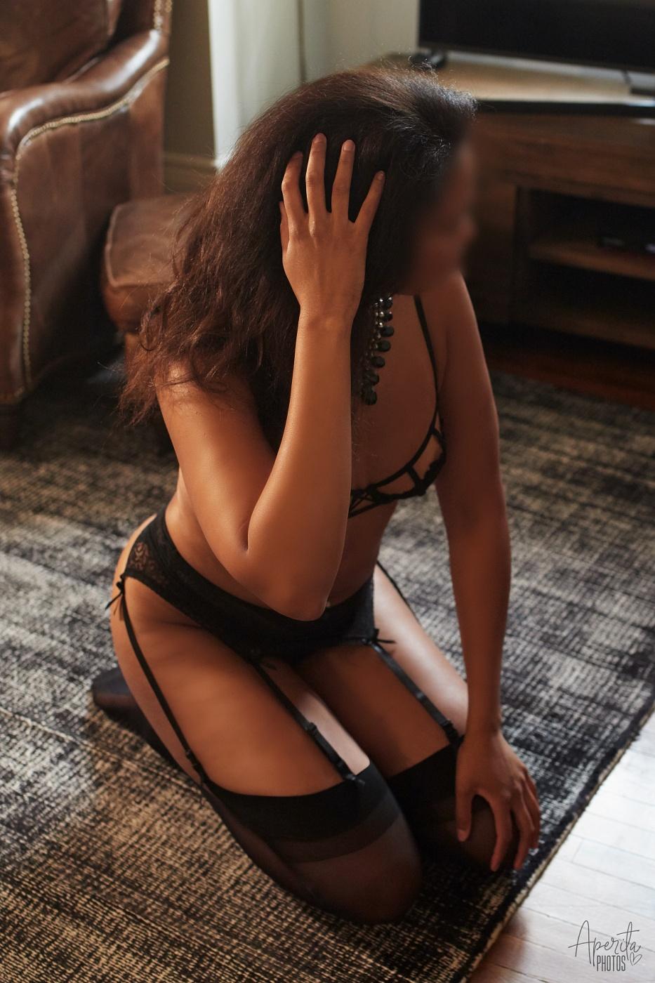 Mia Ramos
